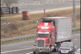 100 Crosby Trucking Truck Drivers React To Human Trafficking In The Industry