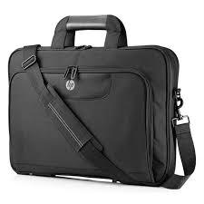 sacoche pour ordinateur portable 17 pouces hp prix pas cher