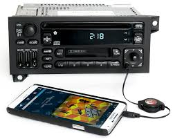 Chrysler Jeep Dodge Car Truck Radio 84-02 CD CS Aux Input In Face ... Kroak 3800w Rms 4 Channel 12v 4ohm Truck Car Audio Power Stereo Stereo Build Album On Imgur Chevrolet C10 Gmc Jimmy Blazer Suburban Chevy Crew Cab 3 New Kenwood Dnx450tr 61 Dvd Receiver Truckcamper Satnav Exterior Is Beautiful Pioneer Sx42 Truck Tape Boise Idaho 2015 Jeep Grand Cherokee Spokane Coeur D Amazoncom Harmony Har104 Rhythm Series 10 Sub 2014 Ram 2500 Reviews And Rating Motortrend Button Stock Illustration Illustration Of Playing 1224v Bluetooth In Dash Head Unit Radio Upgrade Dodge Diesel Resource Forums