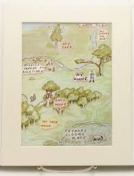 Winnie The Pooh Nursery Decor For Boy by 55 Best Future Nursery Pooh Images On Pinterest Winnie The Pooh