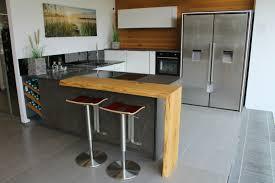 küchen mehr als 10000 angebote fotos preise seite 2564