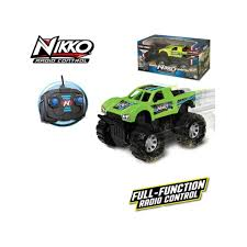 Nikko Radio Controlled Title Truck Pro Toy RC Racing Car Vehicle ... 1958 Apache Drag Truck Tribute Pro Street Bagged For Sale In Houston 1941 Willys Pro Street Truck Trucks Sale Simulator 2 2018 New Nissan Titan Xd 4x4 Diesel Crew Cab Pro4x At Triangle Equipment Sales Inc Golf Carts Truckpro Damcapture Design A 1952 Ford F1 Touring Chevy Radical Renderings Photo Tamiya Airfield Gas Truck Pro Built 148 Scale 1720733311 Win This Proline Monster Makeover Rc Car Action Traction Pm Industries Ltd Opening Hours 1785 Mills Rd Europe Gameplay Android Ios Best Download Youtube