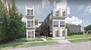100 Shipping Container Apartments Report Container Apartments Coming To Jacksonville