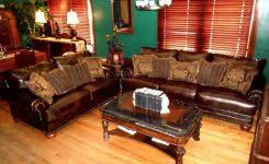 furniture in san antonio tx 78230 citysearch with