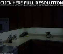 Ebay Cabinets For Kitchen by Cabinet Kitchen Cabinets On Ebay Lovable Led Lights Kitchen
