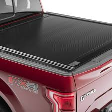 Best Retractable Truck Tonneau Covers 2018 Top 2 Reviews - Induced.info Tyger Auto Tgbc3d1011 Trifold Pickup Tonneau Cover Review Best Bakflip Rugged Hard Folding Covers Cap World Retrax Retraxone Retractable Ford F150 Bed By Tri Fold Truck Reviews Trifold Buy In 2017 Youtube Tacoma The Of 2018 Rollup Top 3 Http An Atv Hauler On A Chevy Silverado Diamondback Rear Load Flickr Bedding Design Tarp Material For Tarpon For Customer Picks Leer Rolling