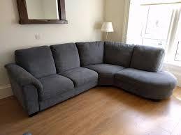 luxury tidafors sofa 88 for your sofa table ideas with tidafors sofa