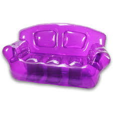 Perfect Purple Inflatable Bubble Couch | Inflatable ... Flocking Inflatable Sofa With Foot Rest Cushion Garden Baby Built In Pump Bath Seat Chair Yomi The Lively Inflatable Armchair Plastics Le Mag Qrta Sale New Sex Satisfying Mulfunction Chairs For Adults Choozone Romatlink Outdoor Lounger Air Blow Up Camping Couch Adults Kids Water Proof Antiair Leaking Design Bed Backyard 10 Best Couches Review Guide 2019 Seats Ding Pushchair Pink Green Pvc Infant Portable Play Game Mat Sofas Learn Stool Get A Jump On The Trend For An Awesome Summer 15 Cool Fniture Ideas You Will Definitely Fall Modern And Popular Pieces Wearefound