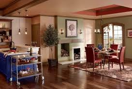 living room cool behr paint colors living room behr calming paint