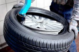 Tire Repair | Tire Service | Tire Rotation | Tire Installation ... Truck And Trailer Repair 24 Hour Roadside Service Wayne Monroe Frame All Pro Paint Ace Hour Truck Tire Repair In Pinewood Sc 29125 24hour Heavy Duty Truck And Trailer Repair San Antonio Tx Jacksonville Southern Tire Fleet Llc Commercial Common Sense Semi Creative Ideas Big Shop Near Me Huge Lifted Up 4x4 Ford Home Repairing Damaged Giant Tires Biggest Extreme Tire Flat Tractor Trailer Heavy Duty Trucks Roadside How To Change Tires On A Semi Youtube Jacksonville Mobile 904 3897233
