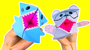 Arts N Crafts For Toddlers Top Magic Kids And Art Craft Ideas Adults Easy To Make
