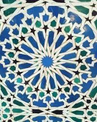 seville tile mosaics tiles