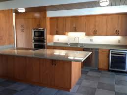 100 Eichler Kitchen Remodel Kitchen Remodel CA Builders