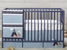 Woodland Crib Bedding Sets by Amazon Com Just Born Crib Bedding Set Adventure Baby