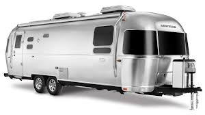 104 Airstream Flying Cloud For Sale Used 27fb Floor Plan Travel Trailers