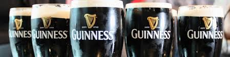 Guinness Is Healthier Than Your Light Beer