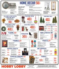 Hobby Lobby Weekly Coupon 40 Bryant Home Coupons Mophie Discount Code Juice Pack Mfi Wireless Charging Battery Case For Samsung Galaxy S8 Mophie Lifeproof Black Friday Coupon The Brides Bouquet Air Cell Phone Iphone 7 Plus Rose Gold 1501760 Where To Buy A Laser Hair Removal Hawthorn Ottawa Tulip Festival Promo Jcpenney 25 Off Generac Speedwash Virginmobileusacom Memorial Day Deals Save On Apple Devices And Accsories Current Airbnb Hibachi Supreme Buffet