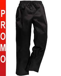 pantalon de cuisine robur pantalon de cuisine robur ohhkitchen com