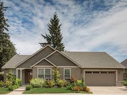 Craftsman Style House Plans Ranch by 276 Best Remodel House Add On Ideas Images On Pinterest Facades