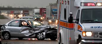 Grand Rapids Auto Accident Attorney | Thieme Law | Injury Attorney ... Trucking Accident Lawyer Phoenix Az Injury Lawyers Semi Truck Attorneys Best Image Kusaboshicom Uber Attorney Gndale Cabs Youtube How To Determine Fault In A Car What If Someone Texting While Driving Caused My Bicycle Arizona 2018 Motorcycle Scottsdale Mesa