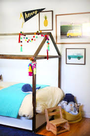 Ikea Kritter Bed by The 25 Best Ikea Toddler Bed Ideas On Pinterest Baby