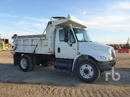 International 4300 Dump Trucks In Florida For Sale ▷ Used Trucks On ... For Sale 2012 Intertional 4300 Dump Truck Peter Baldin Intertional Flatbed Sn3hajtskmxcl660637 S Used Dump Truck For Sale In New Jersey 11168 Trucks 2007 42118 Cassone And 2011 Sa Flatbed Vinsn For Sale In Lorton Virginia Complete With 68 Yard Dum 2002 Truck Chip Trucks 2008 Vinsn1htmmaar58h663010 In California Used
