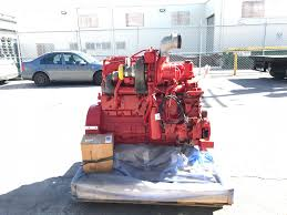 USED DIESEL ENGINES FOR SALE Diesel Swap Special 9 Oil Burners So Fine Theyll Make You Cry Separts For Heavy Duty Trucks Trailers Machinery Diesel Cummins Engines Young And Sons L9 Semi Truck Engine Mack Trucks Starts Production On The New X15 Engines Best Pickup The Power Of Nine Dieseltrucksautos Chicago Tribune Developing Fullyelectric Powertrain We Are Not Just A Tug From Rolls Gas Turbine Worldwide Thread Day Which Have Reputation Being