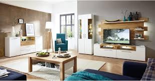 suchergebnisse für moebel wohnzimmermoebel couchtische vito
