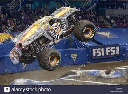 100 Monster Truck Show Los Angeles Drivers Stock Photos Drivers Stock