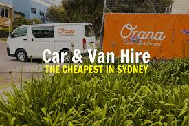 The Cheapest Car And Van Hire In Sydney - Londoner In Sydney Network Car Truck Rentals Rental Hire 48 Fitzroy St Budget Sales Go Cedar Rapids Blog Anis Car And Truck Rental Posts Facebook Jamieson Opening Hours 65 Ingersoll Rd Uhaul Deboers Auto Hamburg New Jersey Penske Tips To Avoiding A Scary Move Bloggopenskecom Tail Lift Lift Dublin Van Ie Newcastle On 418 Lake Argenton Nsw 2284 Llama Ahora 784590 Triple N 4x4 That Way Cape Town Travel Guide