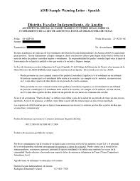 How To Write A Cover Letter In Spanish Alumnortheastfitnessco