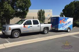 100 Cost To Wrap A Truck Dvertising S Trailer S Graphics