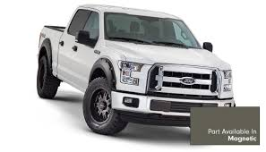 2015-2017 F150 Bushwacker Pocket Style Fender Flares (Pre-Painted ... Tk905 Tkstar Waterproof Mini Truck Car Vehicle Gps Tracking Device Magnetic Signs Vehicle Magnet Examples Of Our Work Pinterest Memphis And Magnets For Your Truck Or Car From San Diego Tow Mines Press Magnetics St Peters Missouri Sign Company A Traveling Along The A23 Road In Coulsdon Surrey Wraps Decals Madison Lettering Magnets Overlaminated Custom Magnet Forest Glen Success Gallery Drive Brand