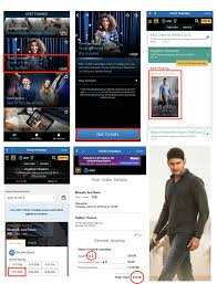 Bharat Ane Nenu Ticket Deals , Coupons In USA Atomic Quest A Personal Narrative By Arthur Holly Compton Arthur Atom Tickets Review Is It Legit Slickdealsnet Vamsi Kaka On Twitter Agentsaisrinivasaathreya Crossed One More Code Editing Pinegrow Web Editor Studio One 45 Live Plugin Manager Console Menu Advbasic Atom Instrument Control Start With Platformio The Alternative Ide For Arduino Esp8266 Tickets 5 Off Promo Codes List Of 20 Active Codes Payment Details And Coupon Redemption The Sufrfest Chase Pay 7 Off Any Movie Ticket With Doctor Of Credit Ticket Fire Store Coupon Cineplex Buy Get Free Code Parking Sfo Coupons Bharat Ane Nenu Deals Coupons In Usa