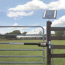 New Motion Sensor Detector Solar Light Home Security Alarm System
