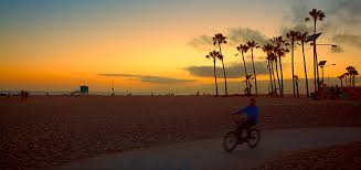 An Insider's Guide To Venice Beach California • Carry-On Traveler 2018 Summer Food Trucks In Marina Del Rey 19 Essential Los Angeles Winter 2016 Eater La Venice Beach Hotels The Kinney Official Site Van California Stock Photo 1490461 Alamy Art Colctibles Flea Market Shopping Kelion Po Amerik Naftos Ir Film Miestas Andelas Buvautenlt First Fridays On Abbot September 6 Plus Santa Truck Selling Ices Best Restaurants On World 2017 An Insiders Guide To Carryon Traveler