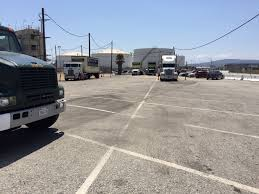 100 Trucking Schools In California Professional School 1775 Pacific Ave Long Beach CA 90813