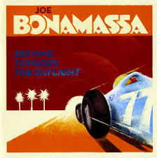 Joe Bonamassa - Driving Towards The Daylight Lyrics And Tracklist ... Jimmy Barnes Living Loud With A Freight Train Heart Sentinel Gift To All Mums Is A New Album Announce Tour Nick Cave And Paul Kelly Recognized In Australia Day For The Working Class Man Listen Discover Track By Soul Searchin Liberation Music Flame Trees Cold Chisel Best 25 Folk Song Lyrics Ideas On Pinterest Say Anything Blinky Bill Wiki Fandom Year In Review Vocals With John Jimmy Barnes The Dead Daisies One Of Kind Youtube