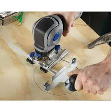 Dremel Tile Cutting Kit by 47 Best Dremel Images On Pinterest Wood Dremel Projects And