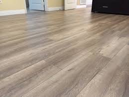 Where Is Eternity Laminate Flooring Made by Anyone Heard Of Republic Flooring