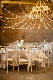 Shabby Chic Wedding Decorations Hire by Best 25 Chandelier Wedding Decor Ideas On Pinterest Chandelier