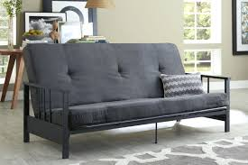 Target Sofa Covers Australia by Interior Target Sofa Emilygarrod Com