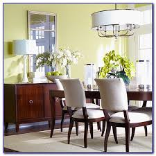 ethan allen dining room table pads dining room home decorating