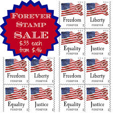 Usps Coupon Code Stamps 2018 - Cruise Deals Uk Caribbean Travelex Promo Code Mhattan Helicopters Coupon Creative Live 2018 Pizza Hut Travel Visa Pro Discount Coupons Columbus Ohio Bjs For Alamo Geyser Falls 20 Off Alamo Car Rental Deals From 2196day Spindletop Box July Subscription Review Coupon Get Discover Hire Coupons And Promo Codes At Gamefly Codes May Discount Citicards Car Rental Deals Gardening Freebies Birch Box Yoox July Wcco Ding Out