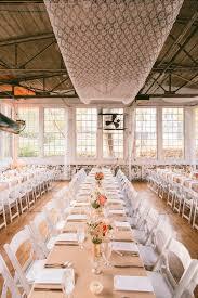 23 Best Wedding Venues Images On Pinterest