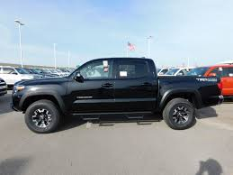 2018 New Toyota Tacoma TRD Off Road Double Cab 5' Bed V6 4x4 ... 2018 Toyota Tacoma Trd Offroad Review An Apocalypseproof Pickup 2012 Used At Image Auto Sales Serving Cicero Il Iid Car Nicaragua 2013 Toyota Tacoma 4x4 New Pro Double Cab 5 Bed V6 4x4 Automatic Sport Things You Need To Know Video 2015 Overview Cargurus Tacoma Utility Package Santa Monica Rack Active Cargo System For Long 2016 Trucks Certified Preowned 2017 Crew Truck Offroad Bentley Edison Autoguidecom Of The Year Tundra Fargo Nd Dealer Corwin