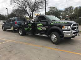 Towing Company San Antonio, TX | 24/7 Tow Truck Service Towing And Recovery Tow Truck Lj Llc Phil Z Towing Flatbed San Anniotowing Servicepotranco 2017 Peterbilt 567 San Antonio Tx 122297586 New 2018 Nissan Titan Sv For Sale In How To Get Google Plus Page Verified Company Marketing Dennys Tx Service 24 Hour 1 Killed 2 Injured Crash Volving 18wheeler Tow Truck Driver Buys Pizza Immigrants Found Pantusa 17007 Sonoma Rdg Jobs San Antonio Tx Free Download Fleet Depot 78214 Chambofcmercecom Blog Center 22 Of 151 24x7 Texas
