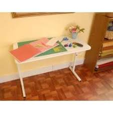 Koala Sewing Machine Cabinets by Sewing Machine And Embroidery Machine Cabinets And Furniture