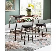 cool badcock furniture dining room sets verambelles