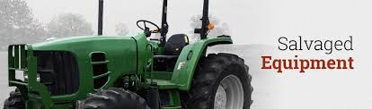 Farm Tractor Parts Online | Used Tractors Parts For Sale Used Scania Trucks Parts Keltruck Wagga Motors Home Harris Dodge Vehicles For Sale In Victoria Bc V8v3m5 Parksville Sale Bay Springs Selkirk Chevy Dealer Near Me Houston Tx Autonation Chevrolet Gulf Freeway 2017 Cruiser 220 Power Boats Outboard Cable Wi Vanguard Truck Centers Commercial Sales Service